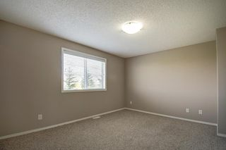 Photo 11: 1003 140 Sagewood Boulevard SW: Airdrie Row/Townhouse for sale : MLS®# A1040152