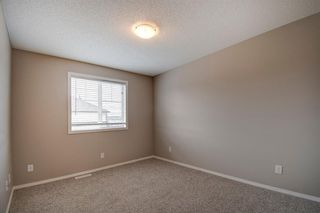 Photo 15: 1003 140 Sagewood Boulevard SW: Airdrie Row/Townhouse for sale : MLS®# A1040152