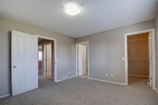 Photo 12: 1003 140 Sagewood Boulevard SW: Airdrie Row/Townhouse for sale : MLS®# A1040152