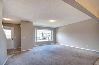 Photo 4: 1003 140 Sagewood Boulevard SW: Airdrie Row/Townhouse for sale : MLS®# A1040152
