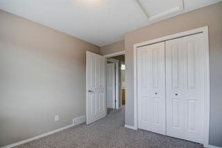 Photo 19: 1003 140 Sagewood Boulevard SW: Airdrie Row/Townhouse for sale : MLS®# A1040152