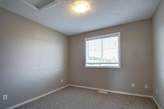 Photo 18: 1003 140 Sagewood Boulevard SW: Airdrie Row/Townhouse for sale : MLS®# A1040152