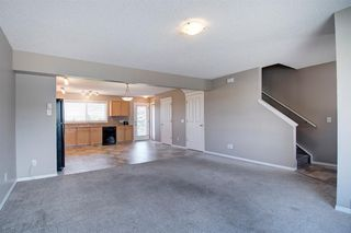 Photo 6: 1003 140 Sagewood Boulevard SW: Airdrie Row/Townhouse for sale : MLS®# A1040152