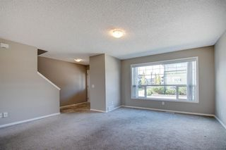 Photo 5: 1003 140 Sagewood Boulevard SW: Airdrie Row/Townhouse for sale : MLS®# A1040152