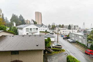 "Photo 30: 414 500 ROYAL Avenue in New Westminster: Downtown NW Condo for sale in ""DOMINION"" : MLS®# R2512914"