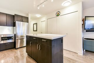 "Photo 16: 414 500 ROYAL Avenue in New Westminster: Downtown NW Condo for sale in ""DOMINION"" : MLS®# R2512914"
