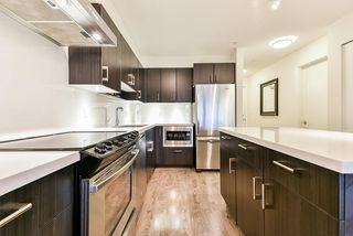 "Photo 15: 414 500 ROYAL Avenue in New Westminster: Downtown NW Condo for sale in ""DOMINION"" : MLS®# R2512914"