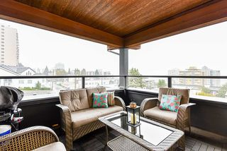 "Photo 27: 414 500 ROYAL Avenue in New Westminster: Downtown NW Condo for sale in ""DOMINION"" : MLS®# R2512914"