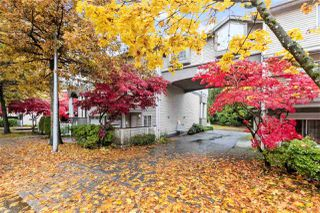 """Photo 22: 5 2615 SHAFTSBURY Avenue in Port Coquitlam: Central Pt Coquitlam Townhouse for sale in """"CAULFIELD ESTATES"""" : MLS®# R2514211"""