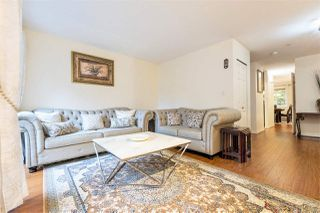 """Photo 5: 5 2615 SHAFTSBURY Avenue in Port Coquitlam: Central Pt Coquitlam Townhouse for sale in """"CAULFIELD ESTATES"""" : MLS®# R2514211"""