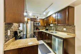 """Photo 15: 5 2615 SHAFTSBURY Avenue in Port Coquitlam: Central Pt Coquitlam Townhouse for sale in """"CAULFIELD ESTATES"""" : MLS®# R2514211"""