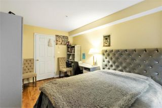 """Photo 32: 5 2615 SHAFTSBURY Avenue in Port Coquitlam: Central Pt Coquitlam Townhouse for sale in """"CAULFIELD ESTATES"""" : MLS®# R2514211"""