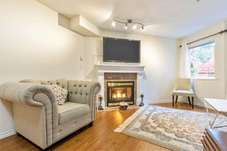 """Photo 4: 5 2615 SHAFTSBURY Avenue in Port Coquitlam: Central Pt Coquitlam Townhouse for sale in """"CAULFIELD ESTATES"""" : MLS®# R2514211"""