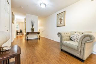 """Photo 6: 5 2615 SHAFTSBURY Avenue in Port Coquitlam: Central Pt Coquitlam Townhouse for sale in """"CAULFIELD ESTATES"""" : MLS®# R2514211"""
