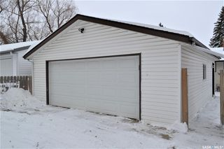 Photo 14: 33 McLellan Avenue in Saskatoon: Brevoort Park Residential for sale : MLS®# SK833408