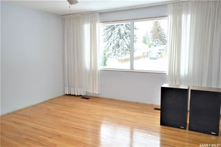 Photo 3: 33 McLellan Avenue in Saskatoon: Brevoort Park Residential for sale : MLS®# SK833408