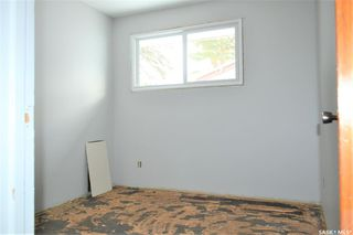 Photo 6: 33 McLellan Avenue in Saskatoon: Brevoort Park Residential for sale : MLS®# SK833408