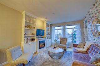 "Photo 7: 314 10180 153 Street in Surrey: Guildford Condo for sale in ""Charlton Park"" (North Surrey)  : MLS®# R2517212"