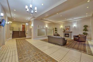 "Photo 23: 314 10180 153 Street in Surrey: Guildford Condo for sale in ""Charlton Park"" (North Surrey)  : MLS®# R2517212"