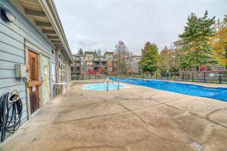 "Photo 27: 314 10180 153 Street in Surrey: Guildford Condo for sale in ""Charlton Park"" (North Surrey)  : MLS®# R2517212"