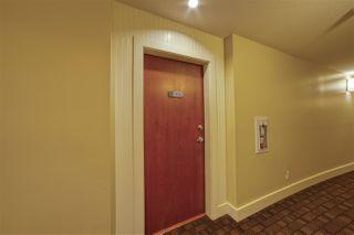 "Photo 24: 314 10180 153 Street in Surrey: Guildford Condo for sale in ""Charlton Park"" (North Surrey)  : MLS®# R2517212"