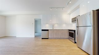 """Photo 5: 608 37881 CLEVELAND Avenue in Squamish: Downtown SQ Condo for sale in """"The Main"""" : MLS®# R2517930"""