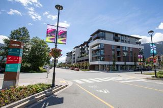 """Photo 13: 608 37881 CLEVELAND Avenue in Squamish: Downtown SQ Condo for sale in """"The Main"""" : MLS®# R2517930"""