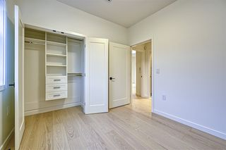 Photo 20: 1860 E 7TH Avenue in Vancouver: Grandview Woodland 1/2 Duplex for sale (Vancouver East)  : MLS®# R2528547