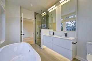 Photo 17: 1860 E 7TH Avenue in Vancouver: Grandview Woodland 1/2 Duplex for sale (Vancouver East)  : MLS®# R2528547