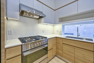 Photo 8: 1860 E 7TH Avenue in Vancouver: Grandview Woodland 1/2 Duplex for sale (Vancouver East)  : MLS®# R2528547