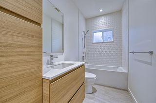 Photo 23: 1860 E 7TH Avenue in Vancouver: Grandview Woodland 1/2 Duplex for sale (Vancouver East)  : MLS®# R2528547