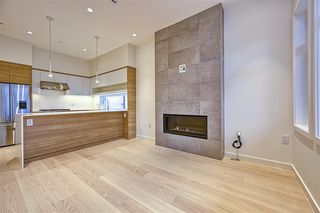 Photo 5: 1860 E 7TH Avenue in Vancouver: Grandview Woodland 1/2 Duplex for sale (Vancouver East)  : MLS®# R2528547