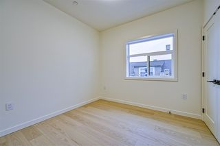 Photo 19: 1860 E 7TH Avenue in Vancouver: Grandview Woodland 1/2 Duplex for sale (Vancouver East)  : MLS®# R2528547