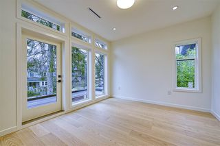 Photo 13: 1860 E 7TH Avenue in Vancouver: Grandview Woodland 1/2 Duplex for sale (Vancouver East)  : MLS®# R2528547