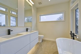 Photo 16: 1860 E 7TH Avenue in Vancouver: Grandview Woodland 1/2 Duplex for sale (Vancouver East)  : MLS®# R2528547