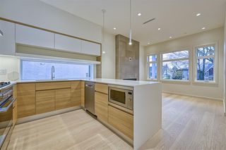 Photo 9: 1860 E 7TH Avenue in Vancouver: Grandview Woodland 1/2 Duplex for sale (Vancouver East)  : MLS®# R2528547