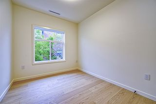 Photo 21: 1860 E 7TH Avenue in Vancouver: Grandview Woodland 1/2 Duplex for sale (Vancouver East)  : MLS®# R2528547
