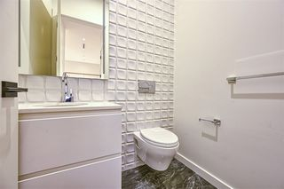Photo 10: 1860 E 7TH Avenue in Vancouver: Grandview Woodland 1/2 Duplex for sale (Vancouver East)  : MLS®# R2528547