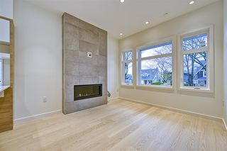 Photo 4: 1860 E 7TH Avenue in Vancouver: Grandview Woodland 1/2 Duplex for sale (Vancouver East)  : MLS®# R2528547