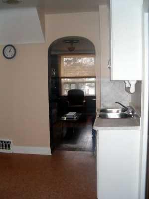 Photo 4: 504 ST JOHN'S Avenue in WINNIPEG: North End Single Family Detached for sale (North West Winnipeg)  : MLS®# 2705522