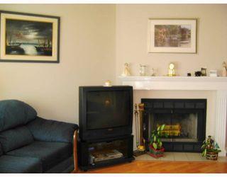 """Photo 10: # 18 1200 BRUNETTE AV in Coquitlam: Maillardville Condo for sale in """"Brunette Villas"""" : MLS®# V769588"""