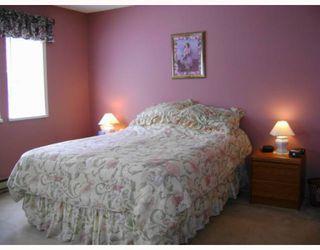 """Photo 5: # 18 1200 BRUNETTE AV in Coquitlam: Maillardville Condo for sale in """"Brunette Villas"""" : MLS®# V769588"""