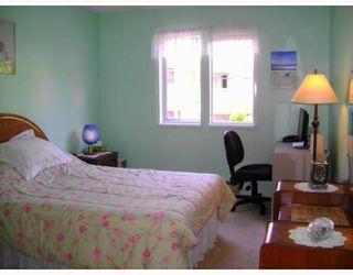"""Photo 6: # 18 1200 BRUNETTE AV in Coquitlam: Maillardville Condo for sale in """"Brunette Villas"""" : MLS®# V769588"""