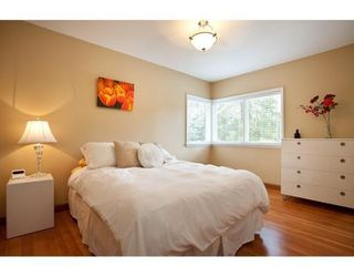 Photo 9: 5090 KEITH RD in West Vancouver: House for sale : MLS®# V873173
