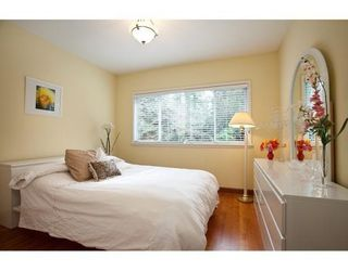 Photo 8: 5090 KEITH RD in West Vancouver: House for sale : MLS®# V873173