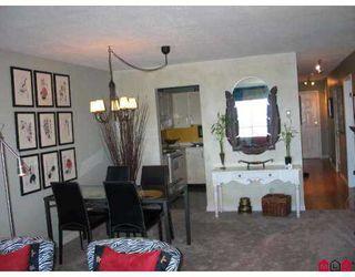 "Photo 6: 304 15130 ROPER Avenue in White_Rock: White Rock Condo for sale in ""THE CARRINGTON"" (South Surrey White Rock)  : MLS®# F2717677"