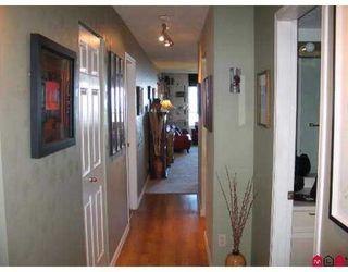 "Photo 10: 304 15130 ROPER Avenue in White_Rock: White Rock Condo for sale in ""THE CARRINGTON"" (South Surrey White Rock)  : MLS®# F2717677"