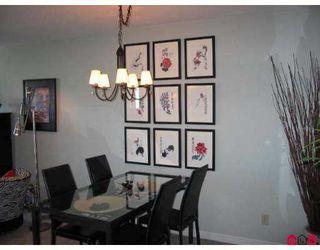 "Photo 5: 304 15130 ROPER Avenue in White_Rock: White Rock Condo for sale in ""THE CARRINGTON"" (South Surrey White Rock)  : MLS®# F2717677"