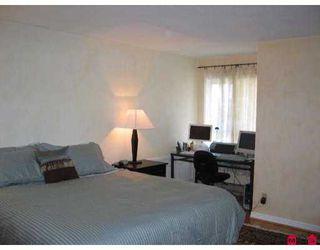 "Photo 9: 304 15130 ROPER Avenue in White_Rock: White Rock Condo for sale in ""THE CARRINGTON"" (South Surrey White Rock)  : MLS®# F2717677"