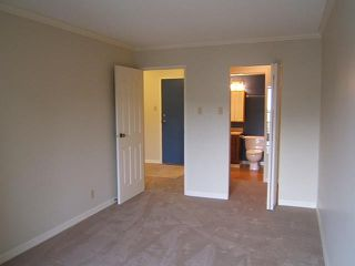 Photo 3: 327 8451 Westminster Highway in Richmond: Brighouse Condo for sale : MLS®# V849455
